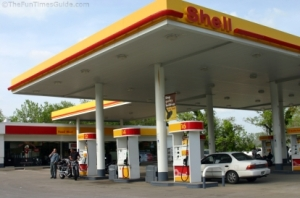 gas-station1