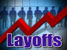 layoffs-graph