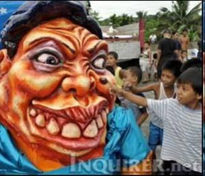 Inquirer.net photo