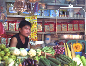 Photo from Bulatlat.com