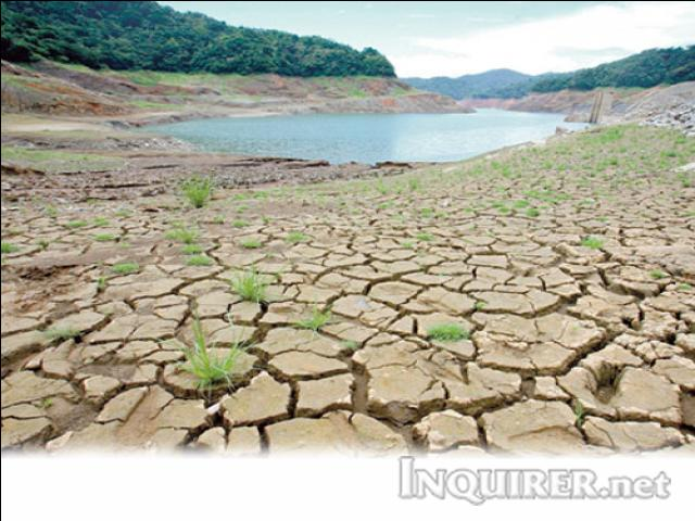 in philippines water is scarce Typhoon haiyan in 2013 caused a scarcity of food and clean water inthe philippines electricity also became scarce in parts of thecountry.