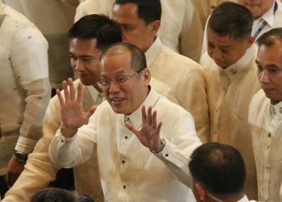 noynoy aquino regime What are the accomplishment of the philippine president from aquino to arroyo regime aquino is the widow of the popular opposition senator benigno.