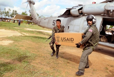 usaid-humanitarian-relief